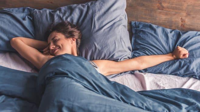 「超一流」と「一般人」越えられない休み方の差