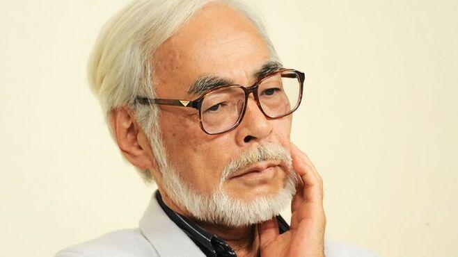 「宮崎駿作品」アメリカではまだ有名ではない訳