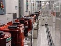 ルネサスは生産能力を85%まで回復、那珂工場はなお7月再開が目標、6月再開報道には困惑の様子【震災関連速報】