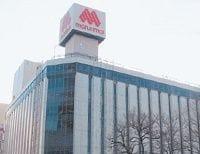 丸井今井の経営破綻、北海道老舗百貨店再建へ伊勢丹の支援策が焦点