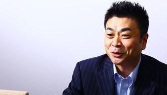 日本コロムビアを買収したフェイスの「素顔」