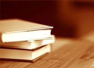 (第23回)大学生活でまず最初に学ぶべき学問は何か
