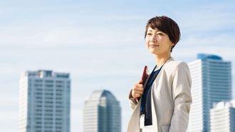 「女性の事務系仕事」は令和時代に生き残れるか