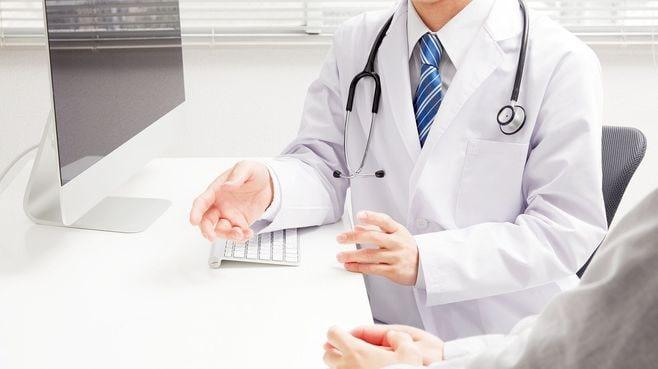 病気が早く治る患者はいったい何が違うのか