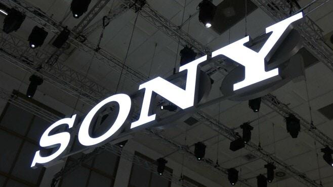 ソニー、稼ぎ頭の半導体事業が迎える転換点