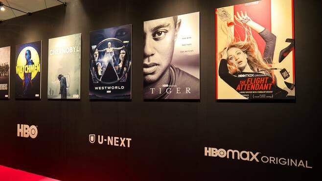 U-NEXT、Hulu独占の海外ドラマ奪取が必然の訳