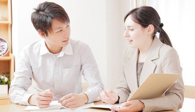 日本人が陥りがちな「英語学習」6つの誤解