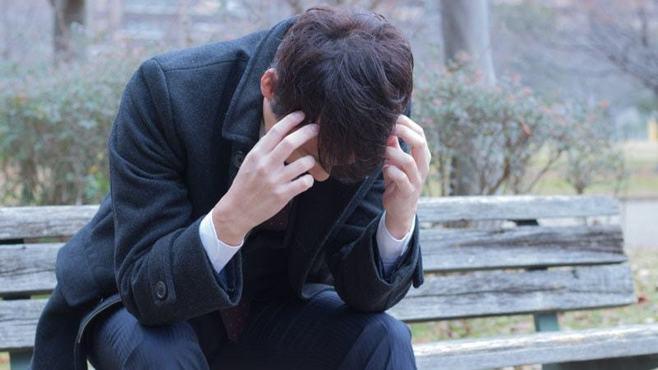 「若者の貧困」を招く、精神疾患増加の実態