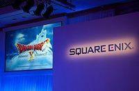 スクウェア・エニックス「ドラクエ」生みの親・堀井雄二がオンライン化を決断したワケ--「将来はスマホ展開もありうる」