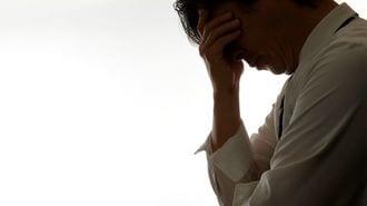 契約社員の無期雇用化、雇い止めの対応策は?