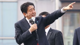 日本株が解散総選挙後も上昇する条件とは?