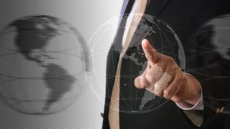 損保ジャパンの海外戦略は今期動くのか