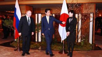 日本人がロシアに勝手に抱く「6つの誤解」
