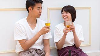 30代のうちに始めたい「毎月5万円」投資法