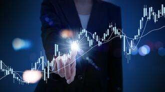 社員のクチコミと企業業績・株価との深い関係