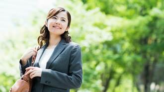 """私が見た、企業トップの女性活躍への""""及び腰"""""""