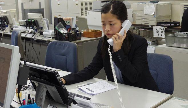 地銀64行が「女性の再就職」で手を組んだワケ