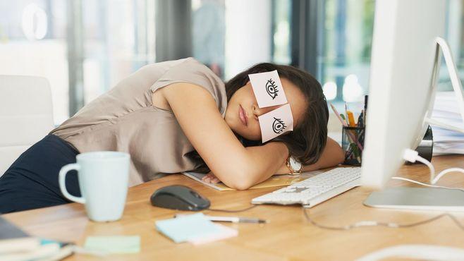 自分の睡眠を簡単に可視化できる3つの方法