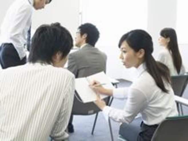 (第78回・最終回)キャリアセンター意識調査~その2 就職支援の課題