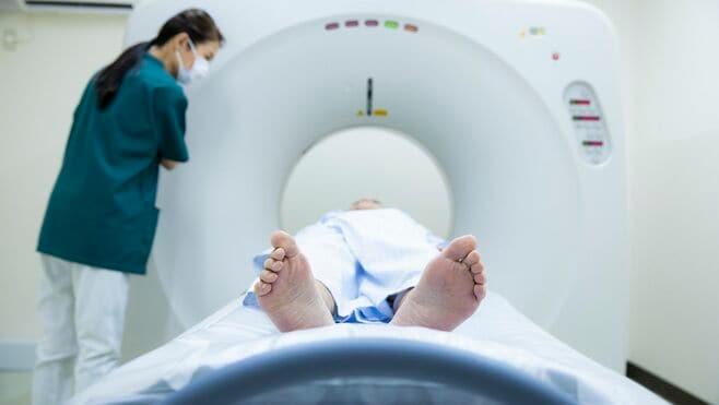 子どもの「MRI検査」に台本ができた深い理由