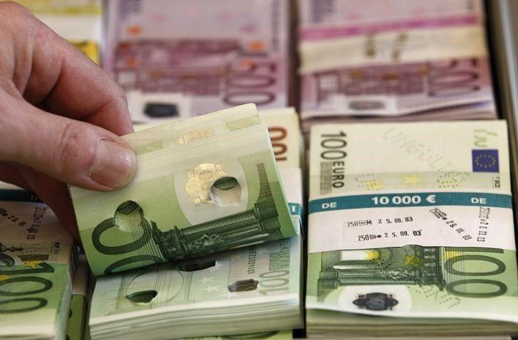再びユーロ高に?市場に広がる警戒感