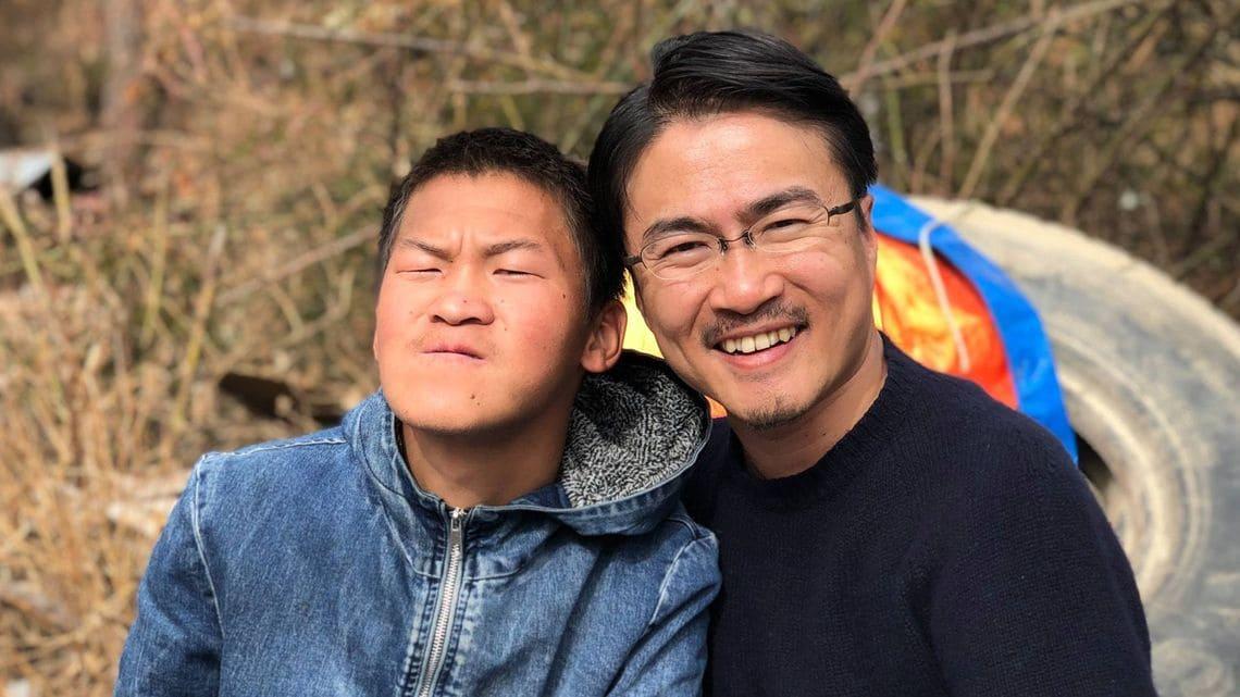 幸せの国」ブータンで見えた障害者の過酷 | ワークスタイル | 東洋経済 ...