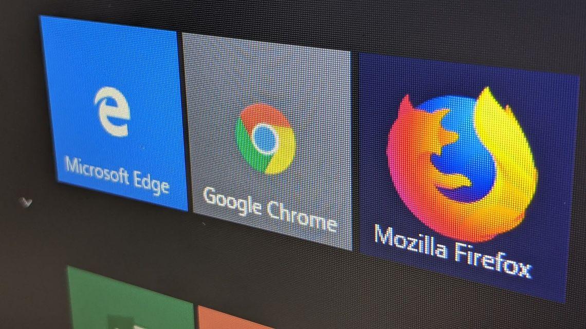 グーグル「閲覧データ」提供停止に広がる波紋 | インターネット | 東洋 ...