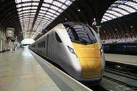 英国最大の鉄道計画に日立が切り込めたワケ《キーマンを直撃》