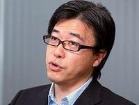 3年で黒字に転換させる--春田真・横浜DeNAベイスターズオーナー(DeNA会長)