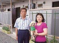介護施設の再建を阻む震災と債務の二重苦