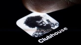 中毒者が続出の「クラブハウス」に潜む大問題