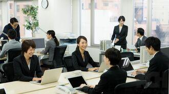 2ちゃん創設者が危惧する「日本人の働き方」