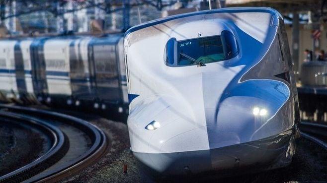 米高速鉄道、「トランプ政権」ならどうなる?