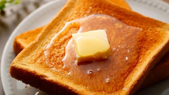 「パン消費量日本一」京都人の意外すぎる食事情