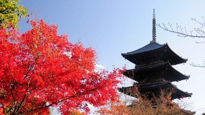 日本株は「当面のピーク」をつけつつある?
