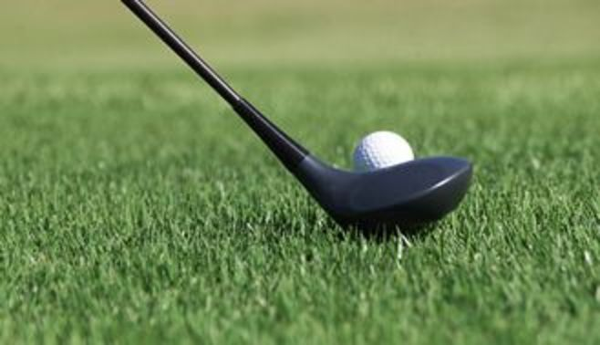 ゴルフに惚れれば上手くなる