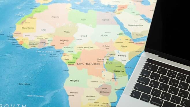 アフリカを侮る日本人が知らない超激変のリアル