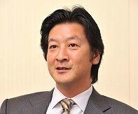 野間省伸・講談社副社長(日本電子書籍出版社協会代表理事)--紙の本と電子の本を売る力が必要、権利だけの主張は論外だ