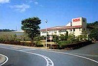 日本精工は自動車、産業機械ベアリングを生産する福島工場の設備復旧を完了【震災関連速報】