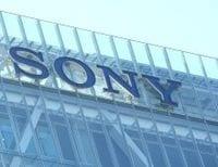 ソニーが1.6万人削減などのリストラ策発表、今期利益を下押し