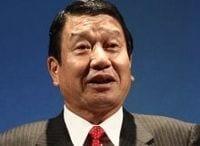 山田隆持・NTTドコモ社長--海外キャリアもiコンシェルに注目