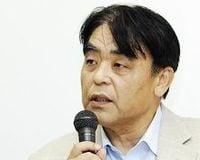 MBA経営代表・山田修(Part3)--製造効率の1%改善が難しくても、製造効率3割改善はできちゃう