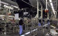 ホンダは4月3日まで国内自動車生産を停止、海外生産への影響も懸念【震災関連速報】