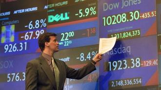 米国株の「バブル」はどこまで続くのか