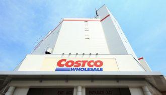 コストコが提案した「母の日ギフト」の破壊力