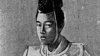 将軍就任を断固拒否した「徳川慶喜」の驚愕の本音