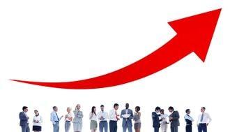 最新版!「CSR高成長」ランキング厳選15社