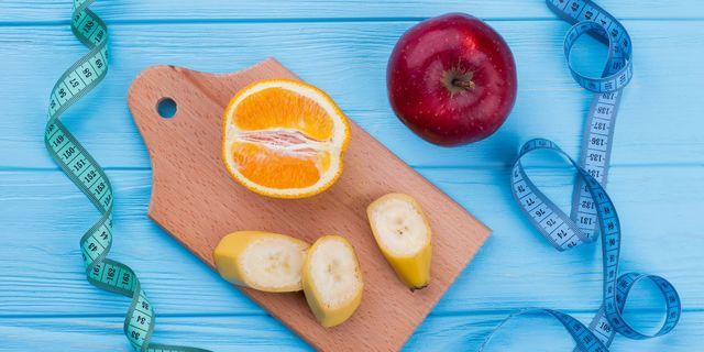 カロリー制限で本当にやせられるのでしょうか(写真:DenysProduction/PIXTA)