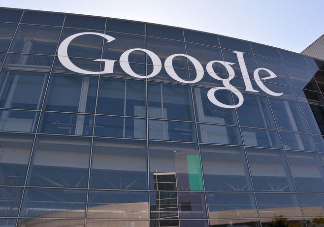 グーグルの社員はなぜ優秀でハッピーなのか