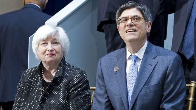 米国は6月利上げでも、後が続かない